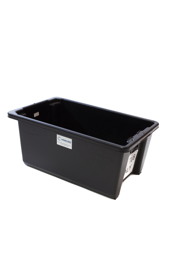 Ice Tub – Plastic 54 litre