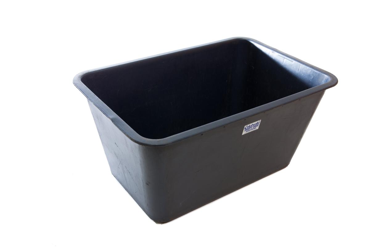 Ice Tub – Plastic (XL – 200 litres)