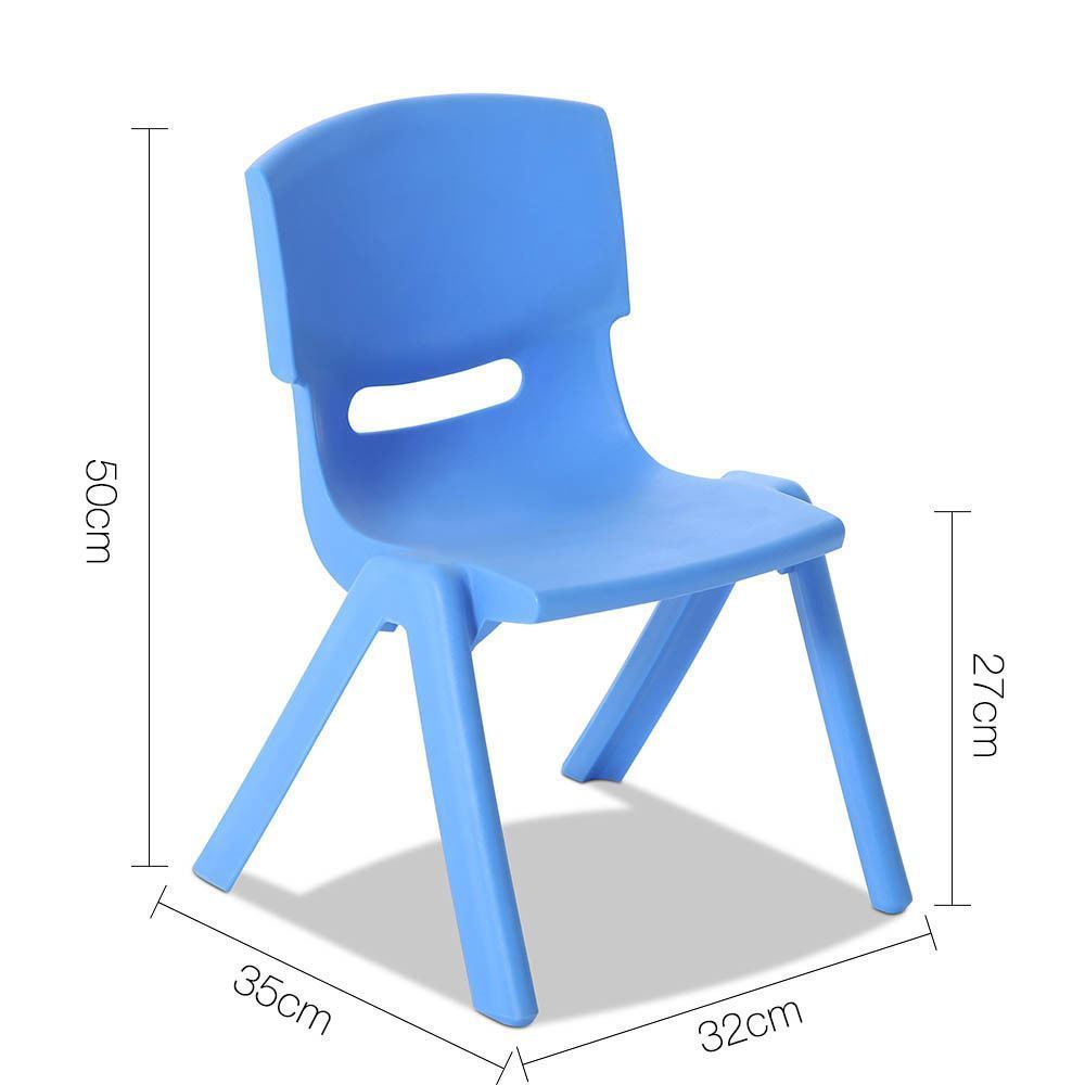 Children S Stackable Plastic Chair Party And Event Hire