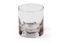Glass – Whisky