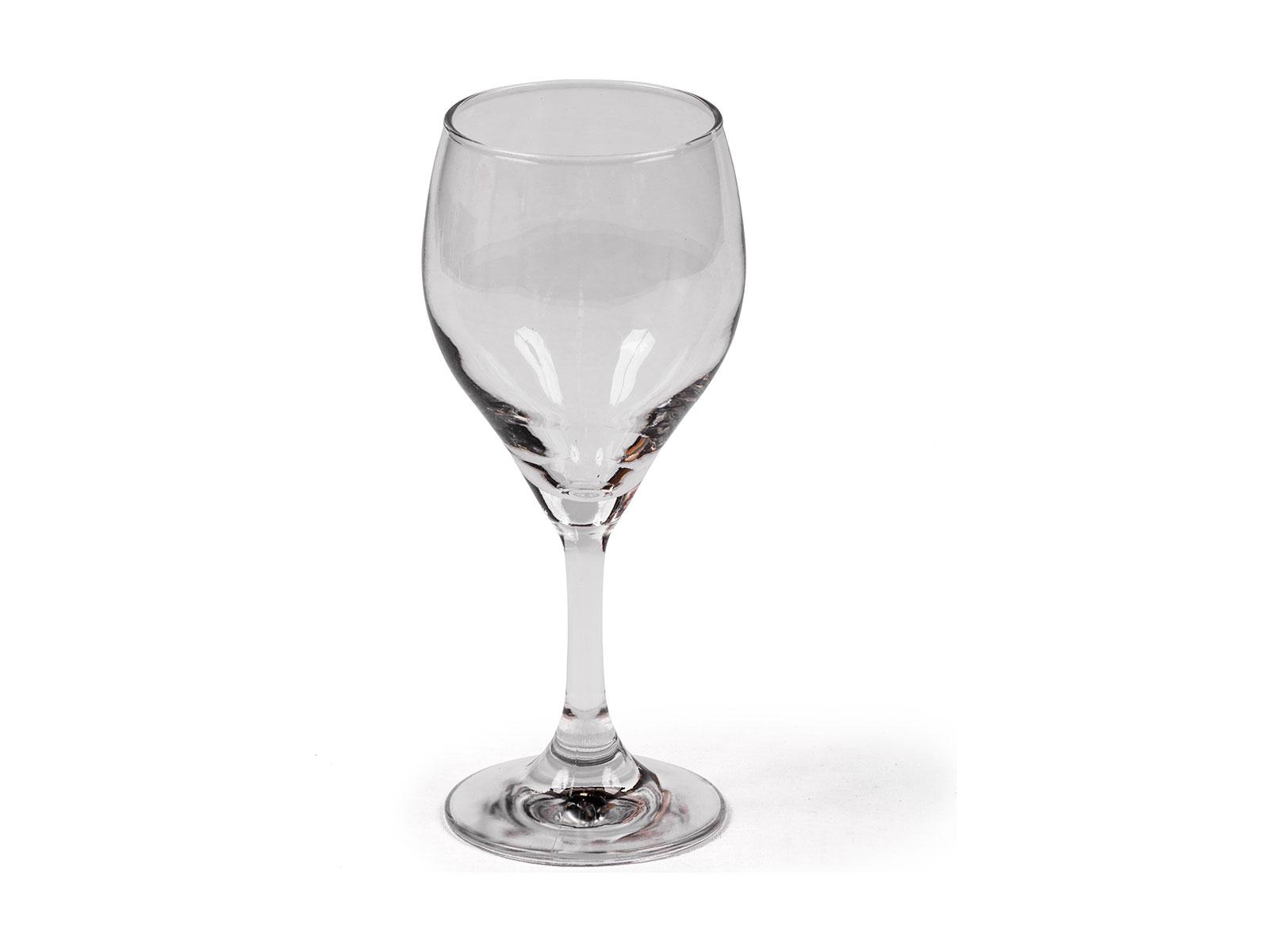 Glass – Wine