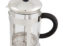 Coffee Plunger – 10 to12 Cup