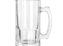 Water Jug, Glass 1L, Tall