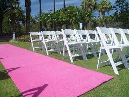 Carpet Runner – HOT Pink!!!! (1.2m x 8m)